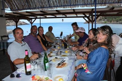 islas-griegas-chios-grecia-turquia-19