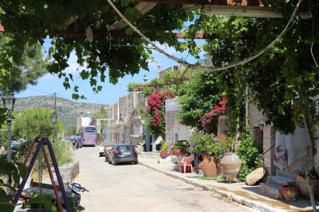 islas-griegas-chios-grecia-turquia-2