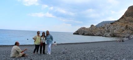 islas-griegas-chios-grecia-turquia-21