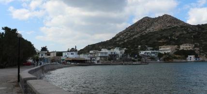 islas-griegas-chios-grecia-turquia-23