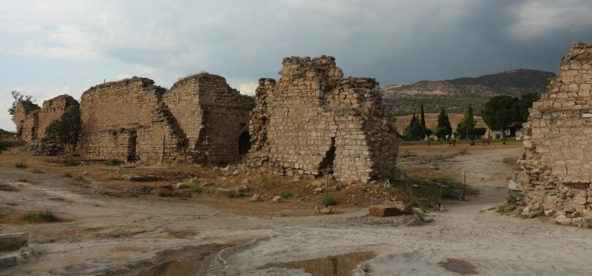 pamukkale-hierapolis-turquia-10