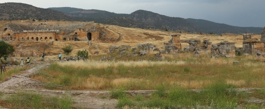 pamukkale-hierapolis-turquia-21
