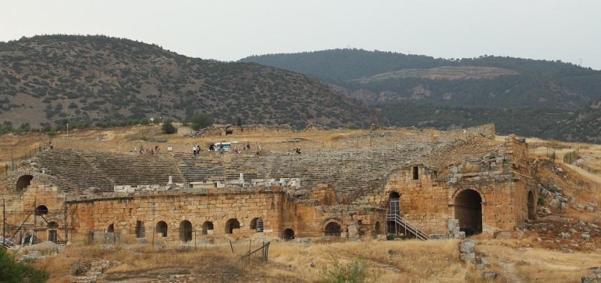 pamukkale-hierapolis-turquia-22
