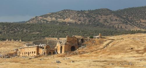 pamukkale-hierapolis-turquia-5