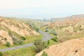 valle-de-la-imaginacion-turquia-Devrent-5