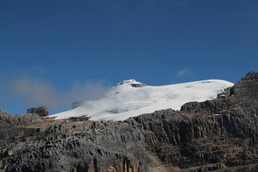 el-pulpito-del-diablo-nevado-del-cocuy-2