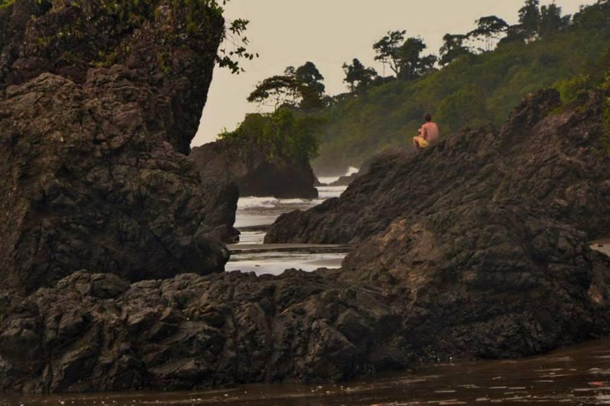 playas-del-pacifico-colombiano-reserva-natural-el-almejal-3