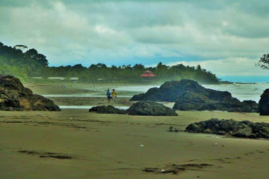 playas-del-pacifico-colombiano-reserva-natural-el-almejal