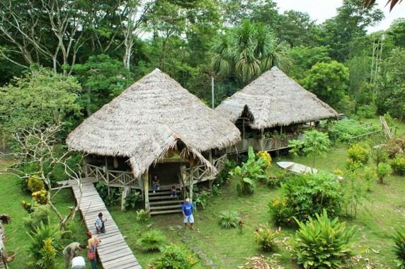 rio-amazonas-reserva-natural-victoria-regia-2