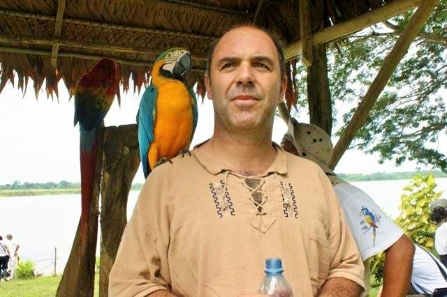 rio-amazonas-reserva-natural-victoria-regia-5