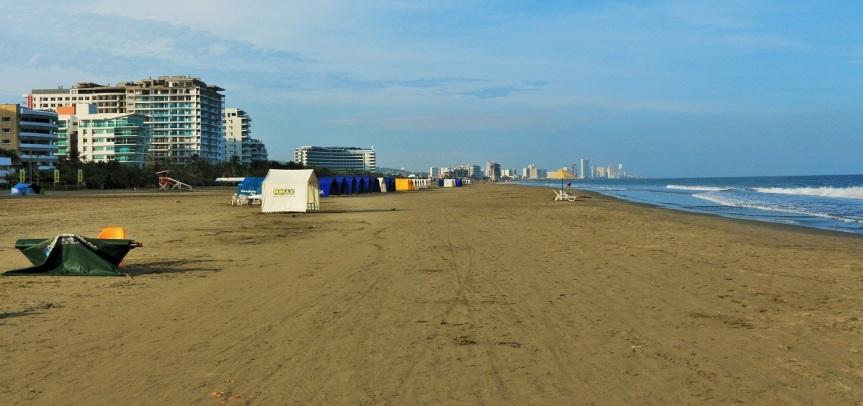 cartagena-playas-del-morro-bolivar-mar-caribe-1