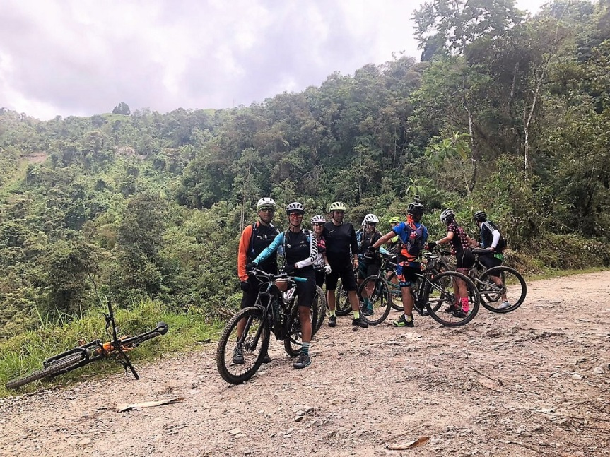 mountain-bike-ruta-del-condor-villamaria