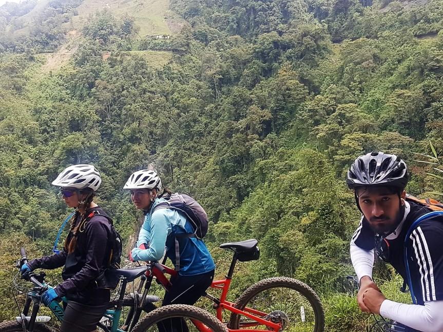 ruta-del-condor-manizales-villamaria-3-mountainbike.jpg