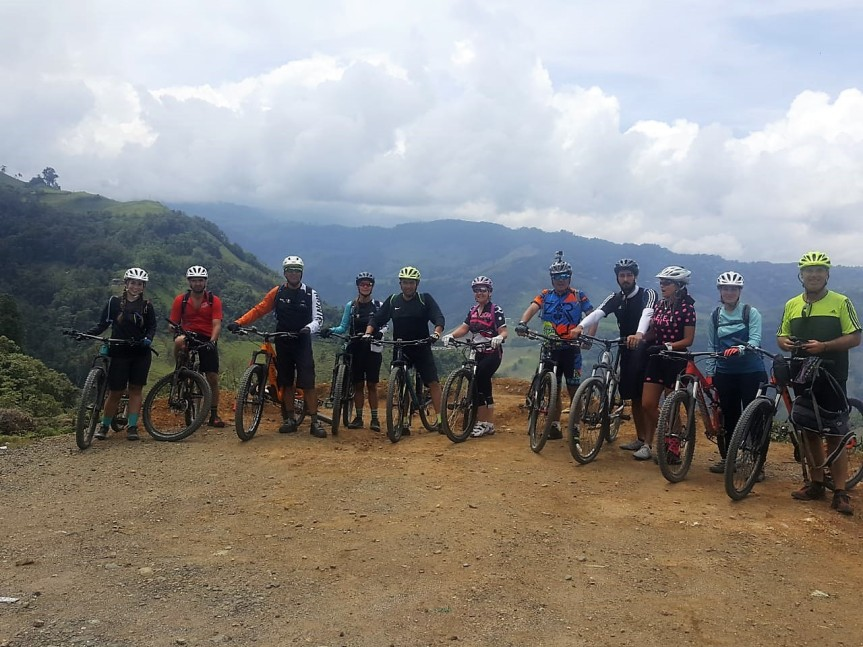 ruta-del-condor-manizales-villamaria-4-mountainbike