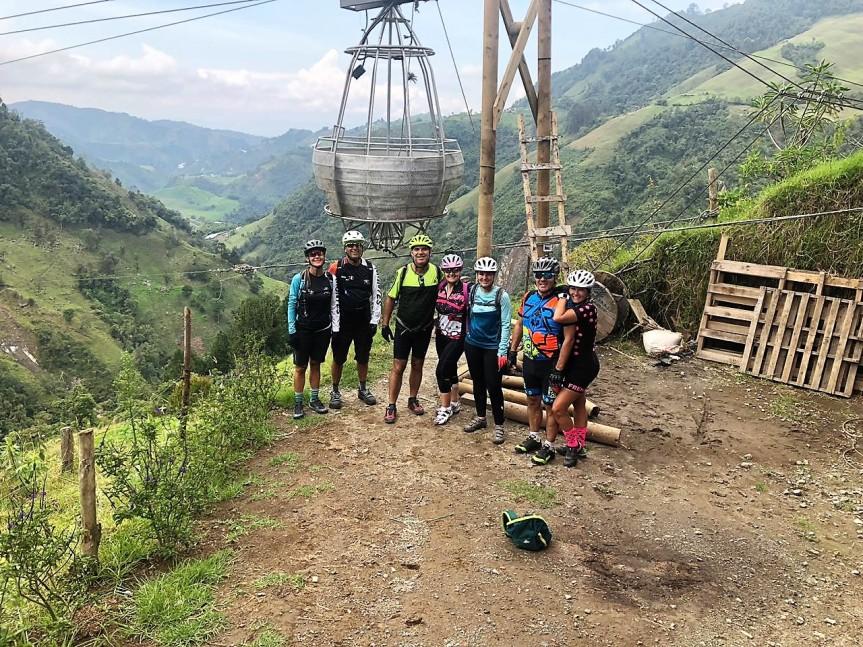 ruta-del-condor-manizales-villamaria-5-mountainbike