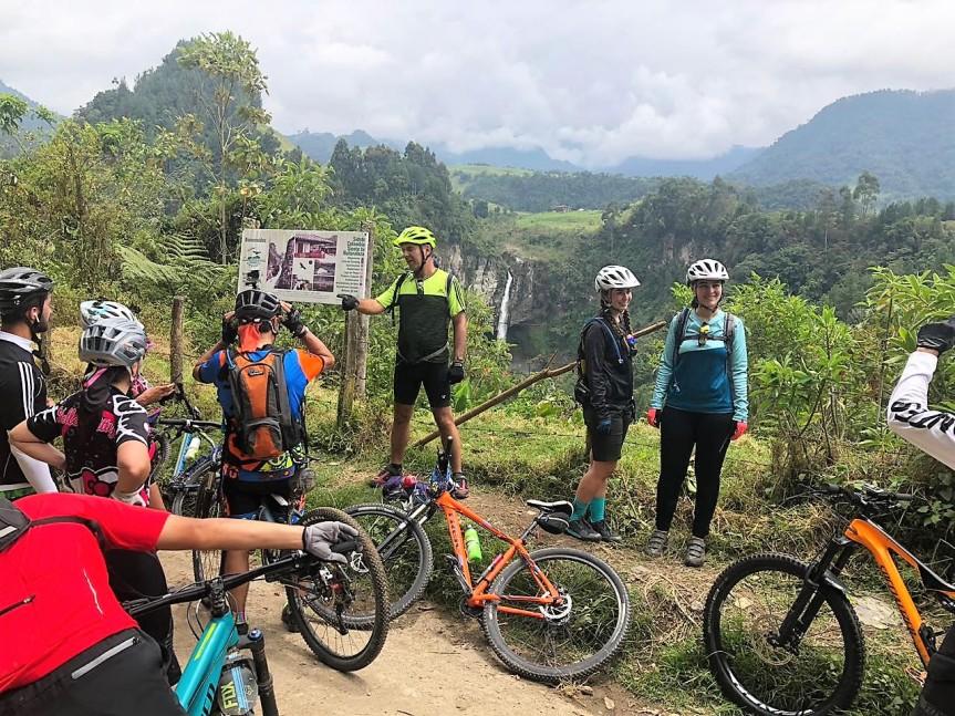 ruta-del-condor-manizales-villamaria-6-mountainbike