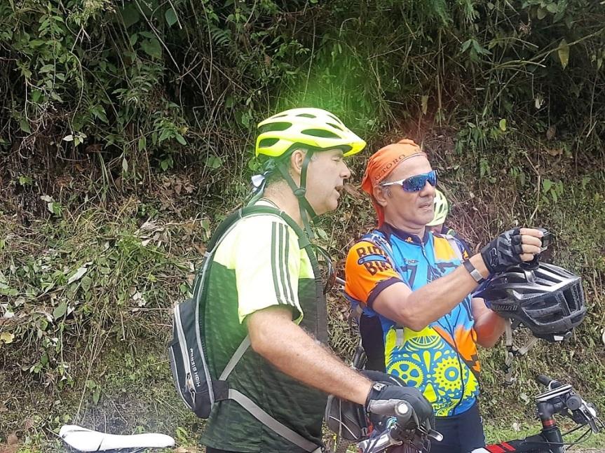 santiago-cucaracho-mountain-bike