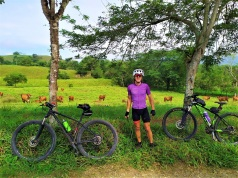 finca-altomira-mountain-bike-santagueda-manizales