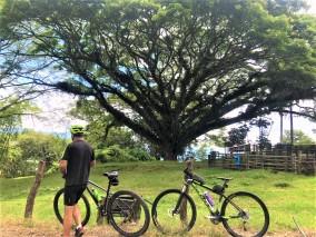 santiago-finca-altomira-paseos-en-bicicleta-manizales
