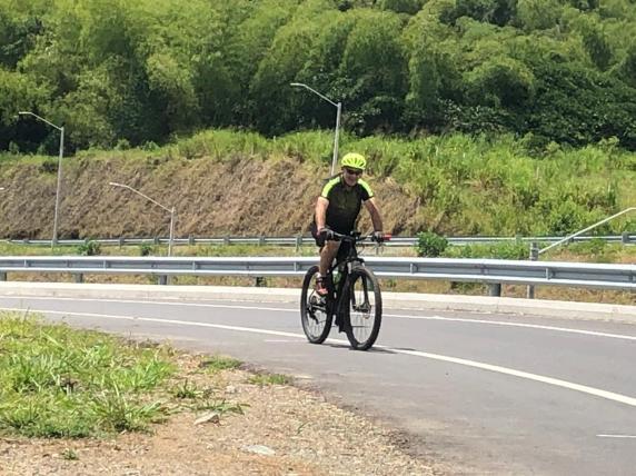 santiago-finca-altomira-paseos-en-bicicleta-santagueda